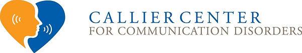 Callier3.jpg