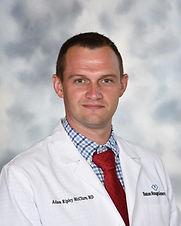 Adam McClure, MD.jpg