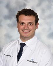 Christopher Yaslik, MD.jpg