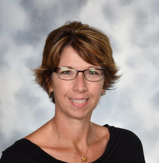 Angela Gautreau, BSN, RN, CEN