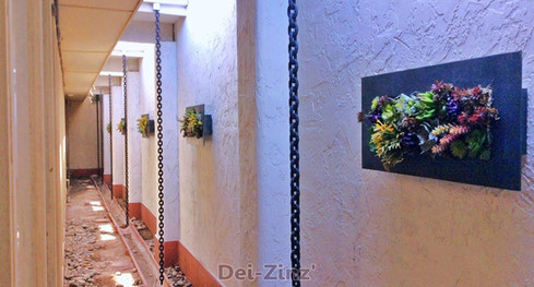 succulent-wall-planters-commercial.