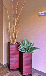 Holiday-Inn-southwest-decor