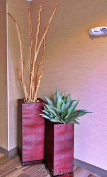 Holiday-Inn-southwest-decor