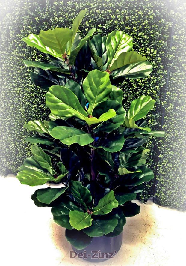 artificial-fiddle-leaf-fig-plant