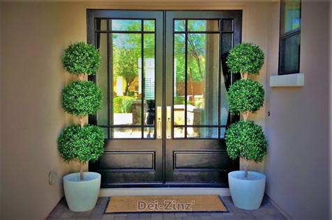 artificial-three-ball-boxwood-topiary-plants