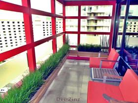 residential-condo-artificial-grasses