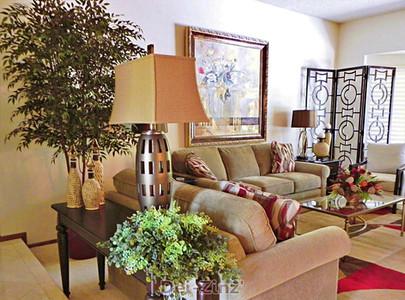 living-room-silk-tree-and-arrangements
