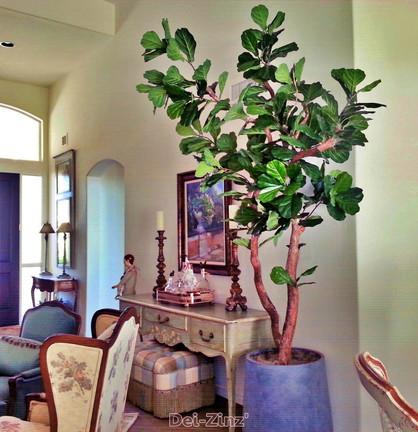 large-faux-fiddle-leaf-in-living-room