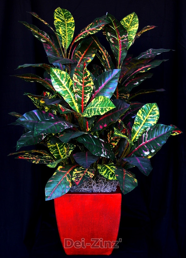 32-inch-artificial-croton-plant