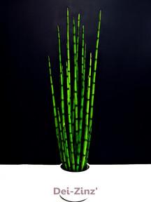 fake snake plant sanseveria