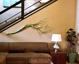 Holiday-Inn-custom-decor