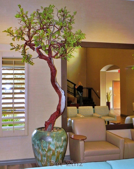 Hotel-lobby-tipped-manzanita