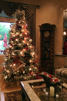 7-foot-traditional-artificial-Christmas-