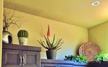 southwest-cabinet-top-interior-decor