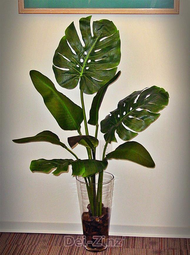 artificial-split-leaf-philodendron-plant