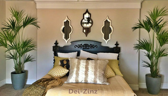 silk-kentia-palm-house-plants-in-bedroom