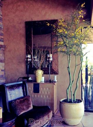 artificial-palo-verde-tree-home-decor