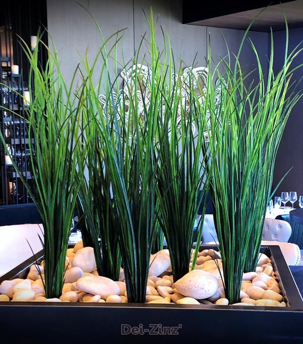 36-inch-artificial-grass-in-banquette-planter