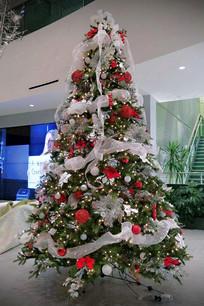 Isagenix-Christmas-tree-2