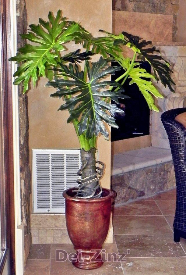 artificial-philodendron-plant