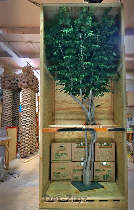 silk-ficus-tree-in-shipping-crate