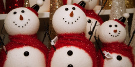 Happy-Christmas-Snowmen