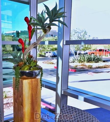 UMB-bank-agave-arrangement.