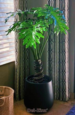 artificial-philodendron-selloum-house-plant
