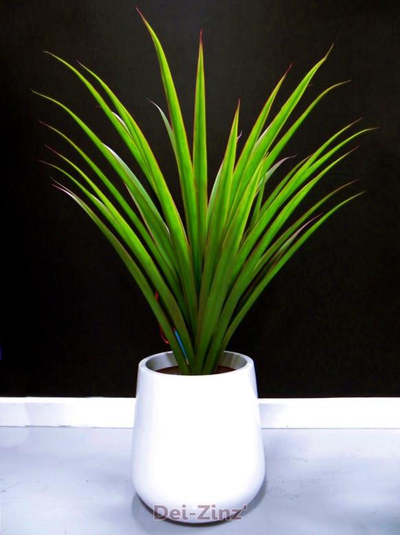 artificial-soft-yucca-plant