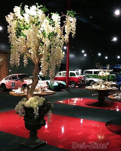 silk-white-wisteria-on-manzanita-for-aut
