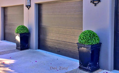 outdoor-artificial-boxwood-ball-topiary-plants