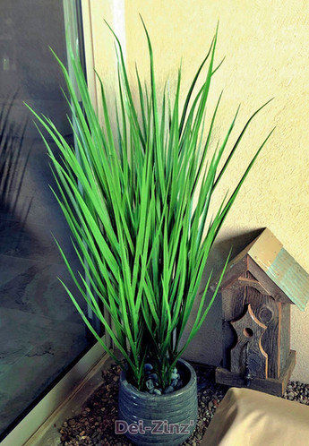 5-foot-outdoor-artificial-grass