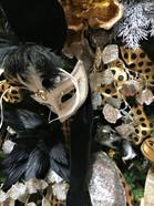 midnight opera ribbon and ornaments.jpg