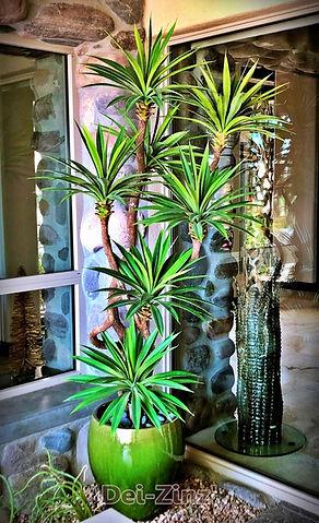 artificial-yucca-tree.jpg