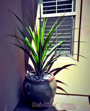 artificial-outdoor-sotol-plant