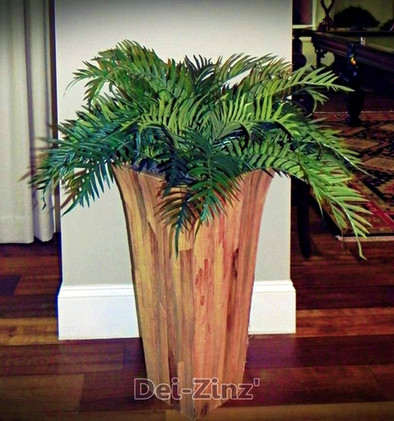 faux-phoenix-palm-plant-in-wooden-container