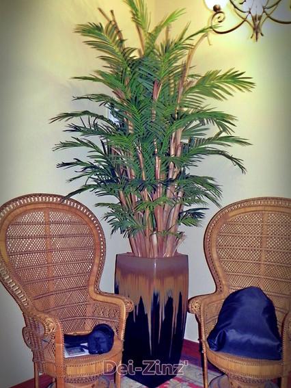 silk-areca-palm-tree-in-drip-pot