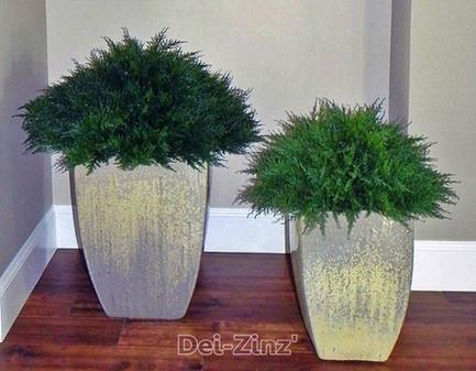 artificial-cedar-ball-topiary-plants
