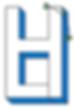 New_LH_logo_1.4-Model_1mm_lines-3_1_14(2