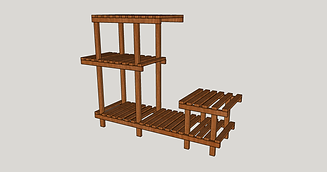 Joan's plant stand 1 - view 2.png