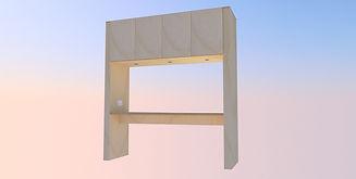 Cabinet table island 1.1 - r2.jpg