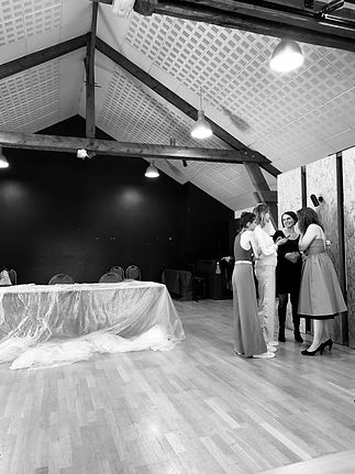 Rehearsals Toulon-sur-Arroux.JPG