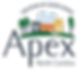 Apex Logo 200px.png