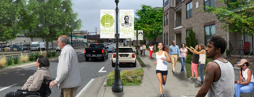 fairfield streetscape sim-Existing.jpg