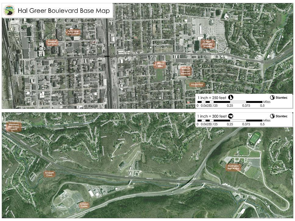 Base Map_HG_w-HS.jpg
