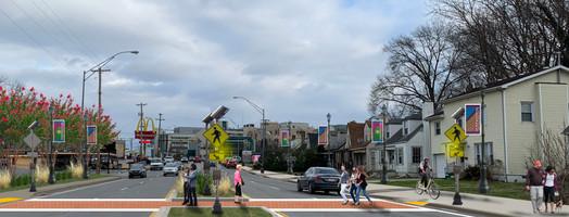 mid block crossing-proposed.jpg