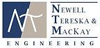 NTM Logo.jpg