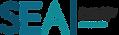 SEA-Logo.png