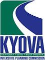 KYOVA_new_logo.jpg