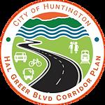 HalGreer_Logo-.png
